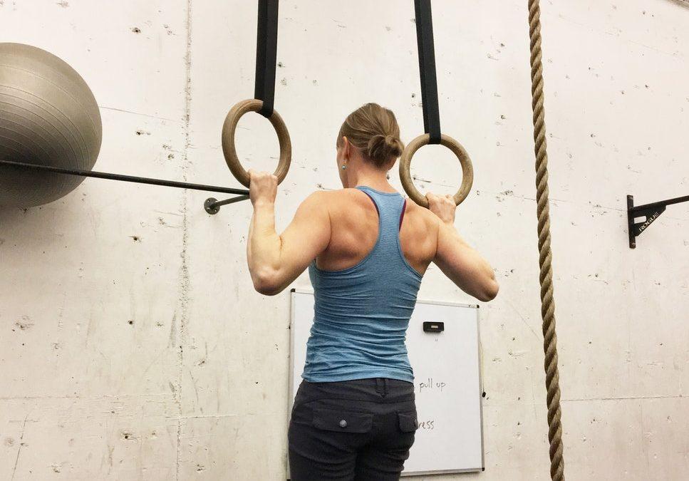 Sports Medicine, Yoga and Rehabilitation – Healthy Benefits of Probiotics – Improve Core Strength